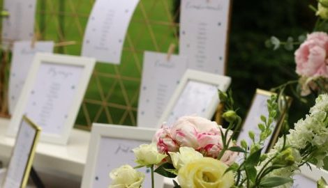 wedding planner milano